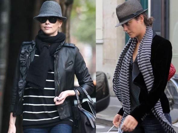 My Style Bcn sombrero  informal 3