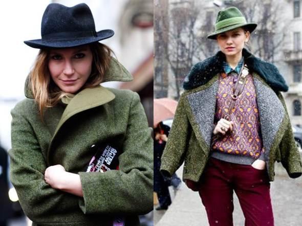 My Style Bcn sombrero  informal 4