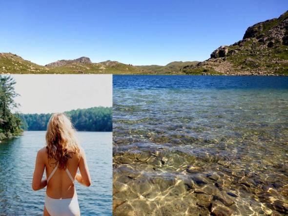 my style bcn baño lago