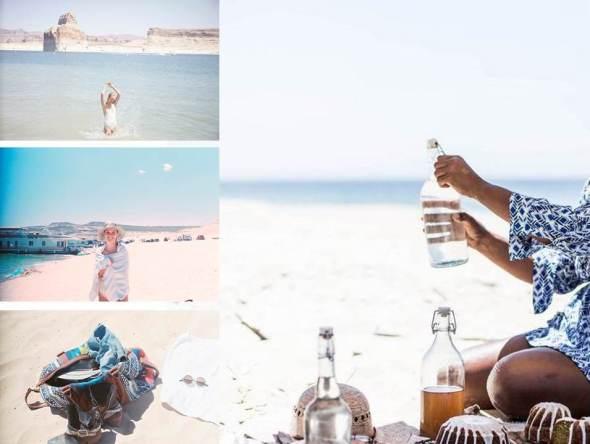 my style bcn beach