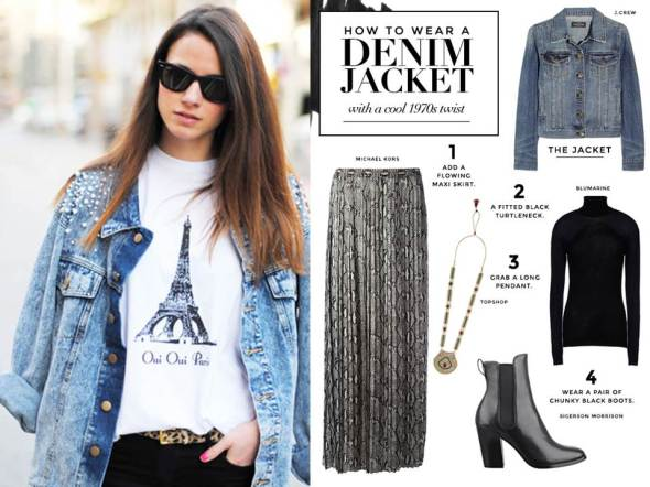 my style bcn denim jacket 8