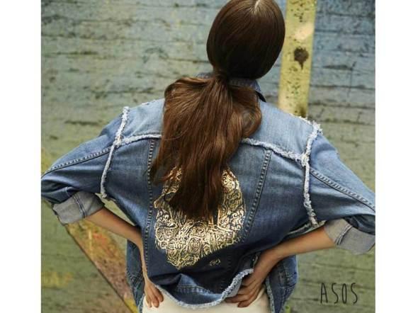 my style bcn denin jacket 1