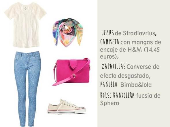 my style bcn look s primavera 1