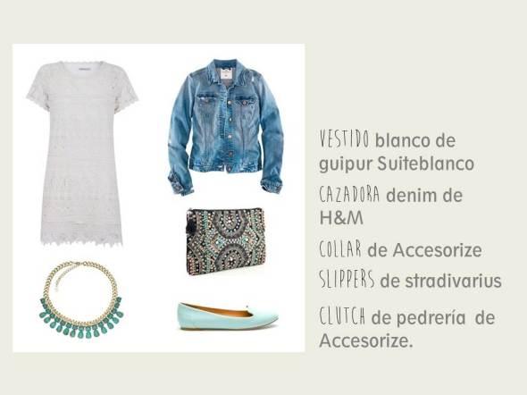my style bcn look s primavera 3