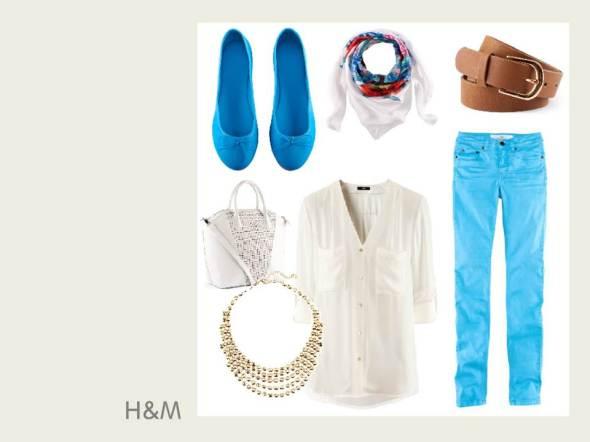 my style bcn look s primavera 4