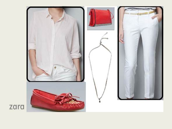 my style bcn look s primavera 5