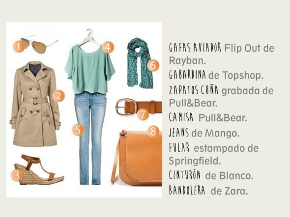 my style bcn look s primavera 7