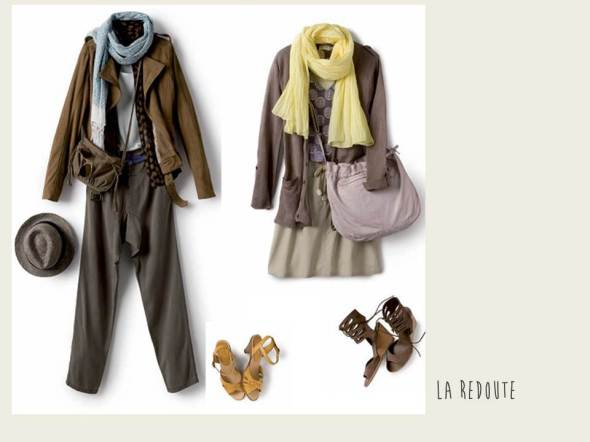 my style bcn look s primavera 8