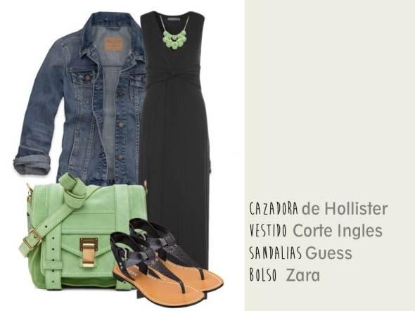 my style bcn look s primavera9