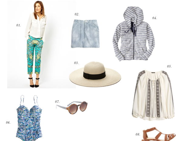 my style bcn steals-and-deals-spring-break1 - copia