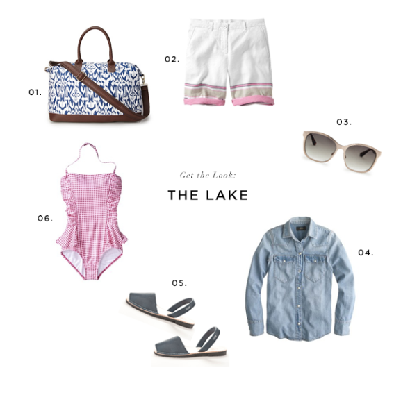 my style bcn swimsuits-lake1