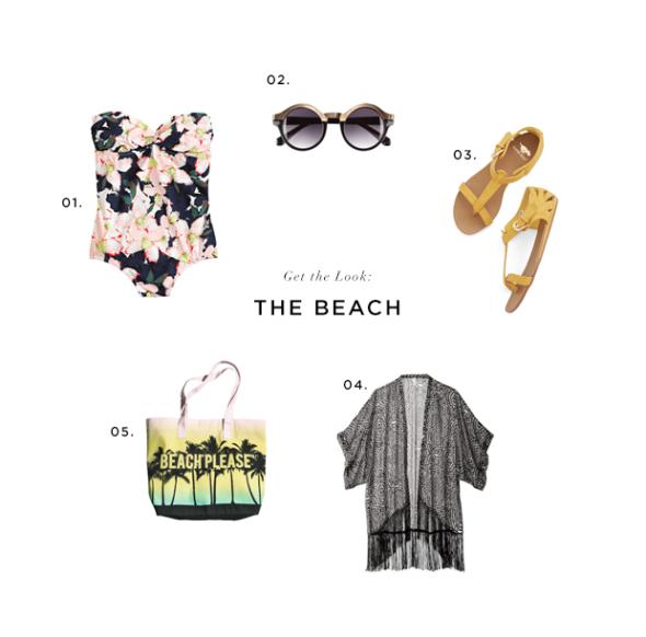 swimsuits-beach