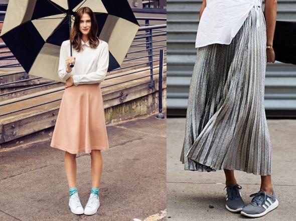 My style bcn faldas2