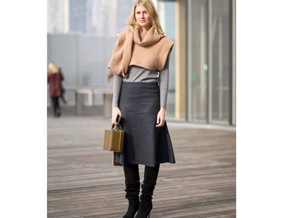 My style bcn faldas3