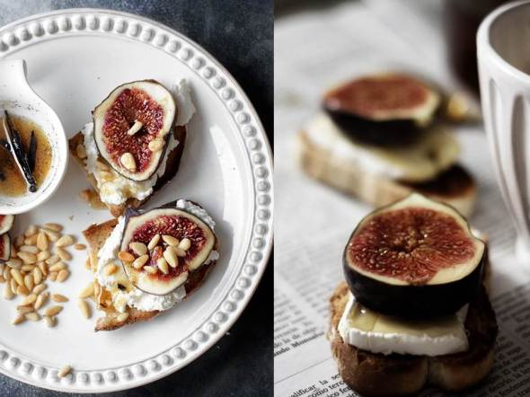My style bcn figs 12