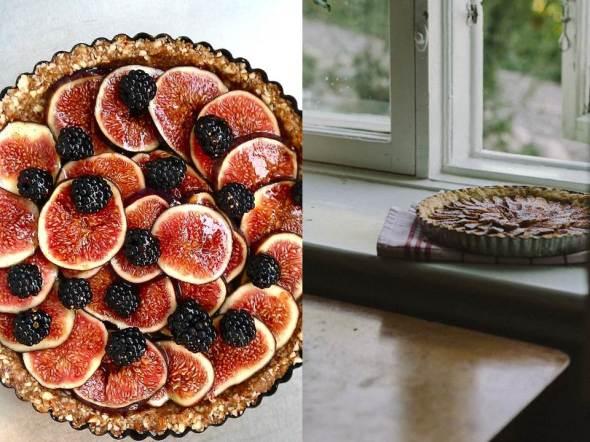 My style bcn figs 13
