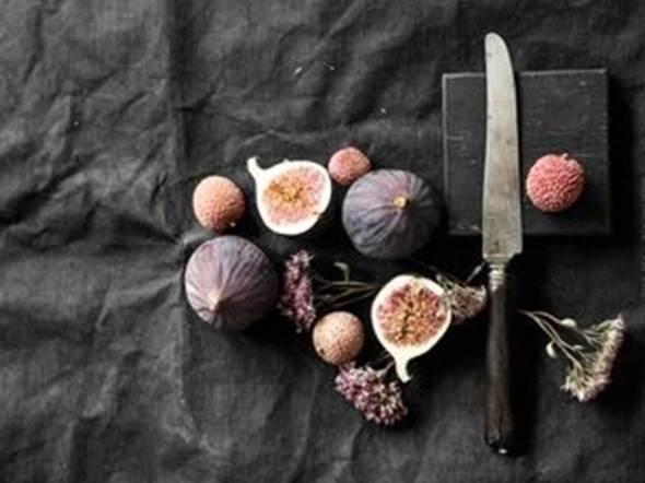 My syle bcn figs 1