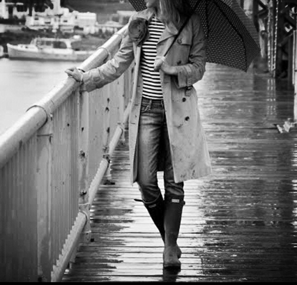 my style bcn it¨s rain 2