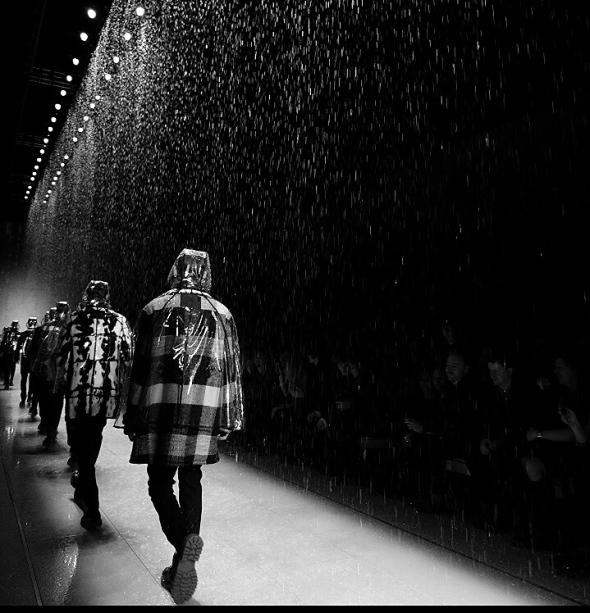 my style bcn it¨s rain 4