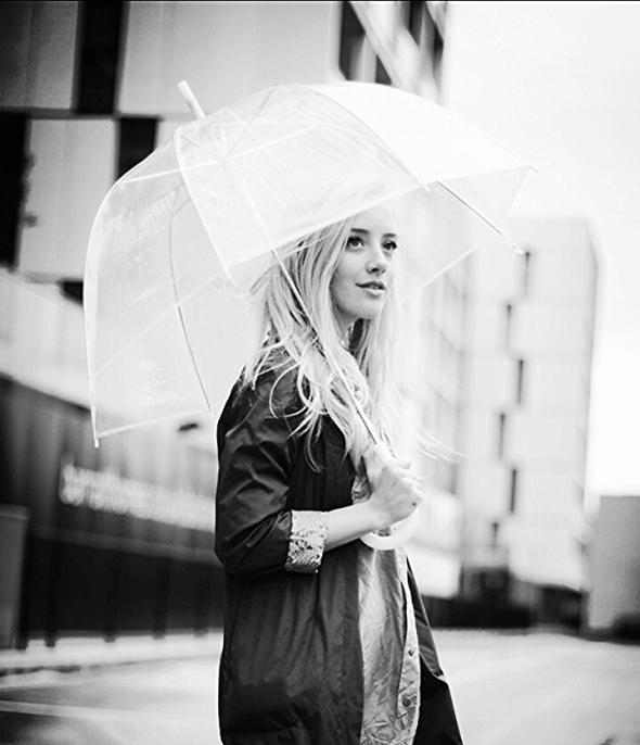 my style bcn it¨s rain 8