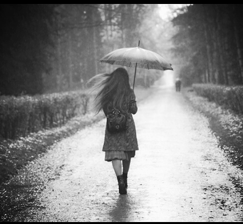 my style bcn it¨s rain 9