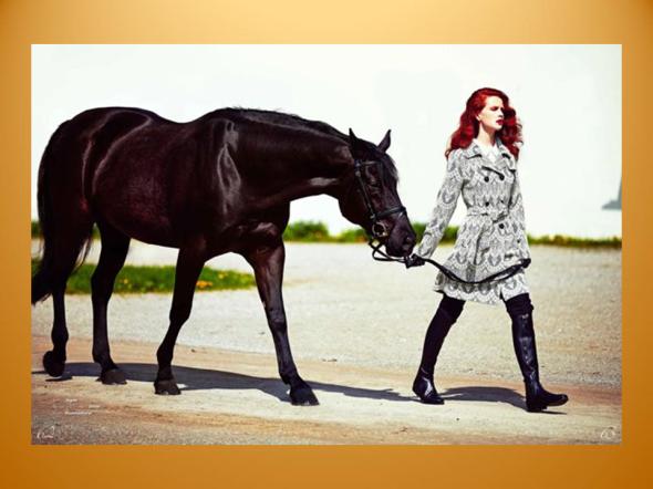 my style bcn horse&fashion 2