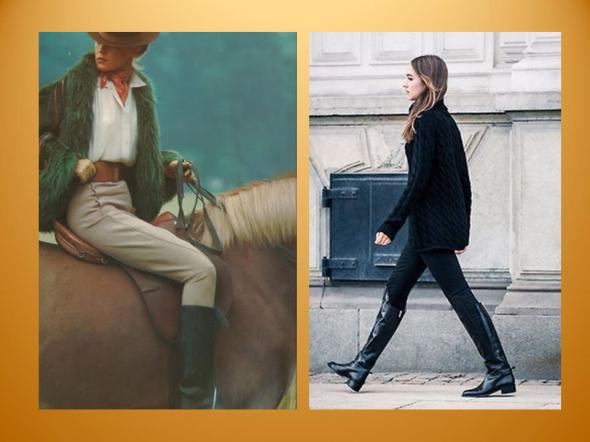 my style bcn horse&fashion 3
