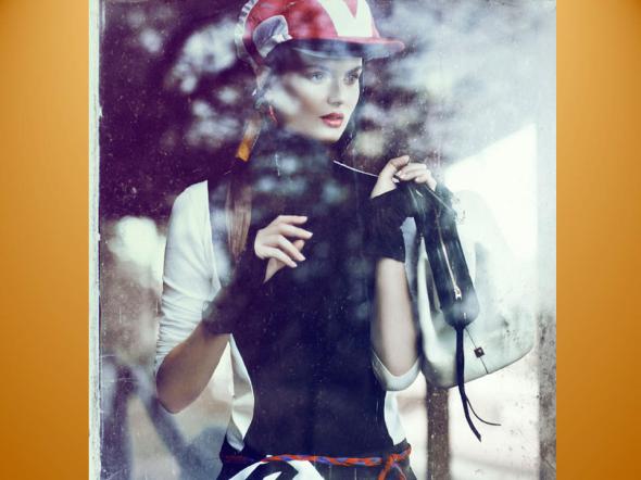 my style bcn horse&fashion 5