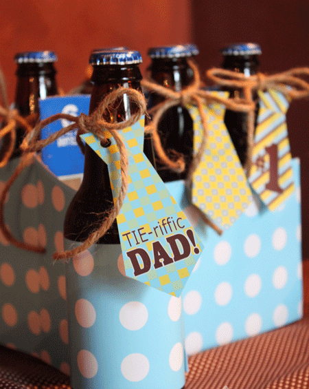 fathers-day-printable10