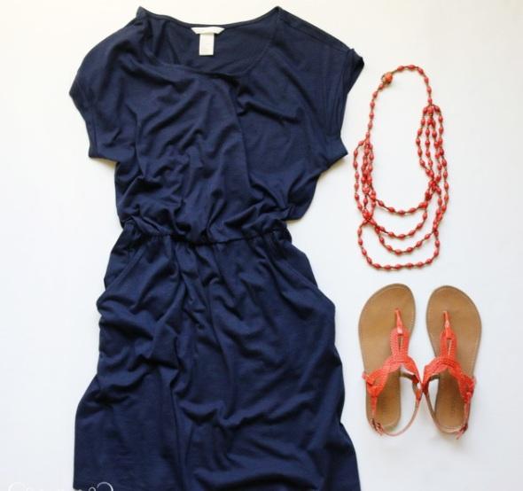 blue-dress-wm