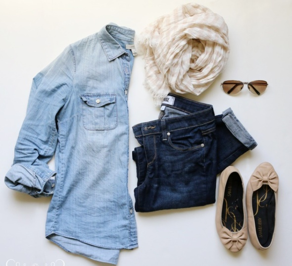 denim-outfit