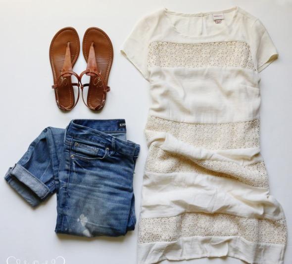 dress-jeans-wm