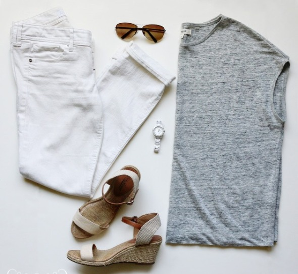white-jeans-gray-wm